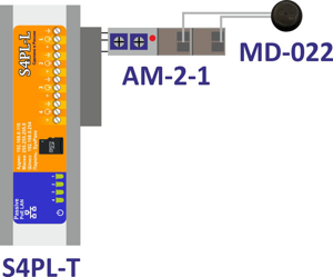 am-2-1md-022s4pl-t.png